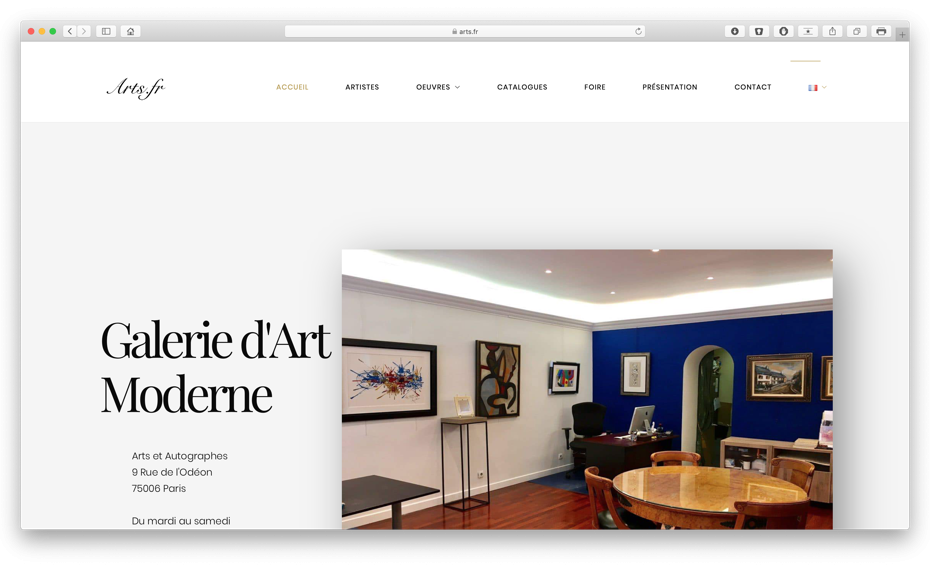 arts-fr-portfolio-bldwebagency-agence-web-site-wordpress