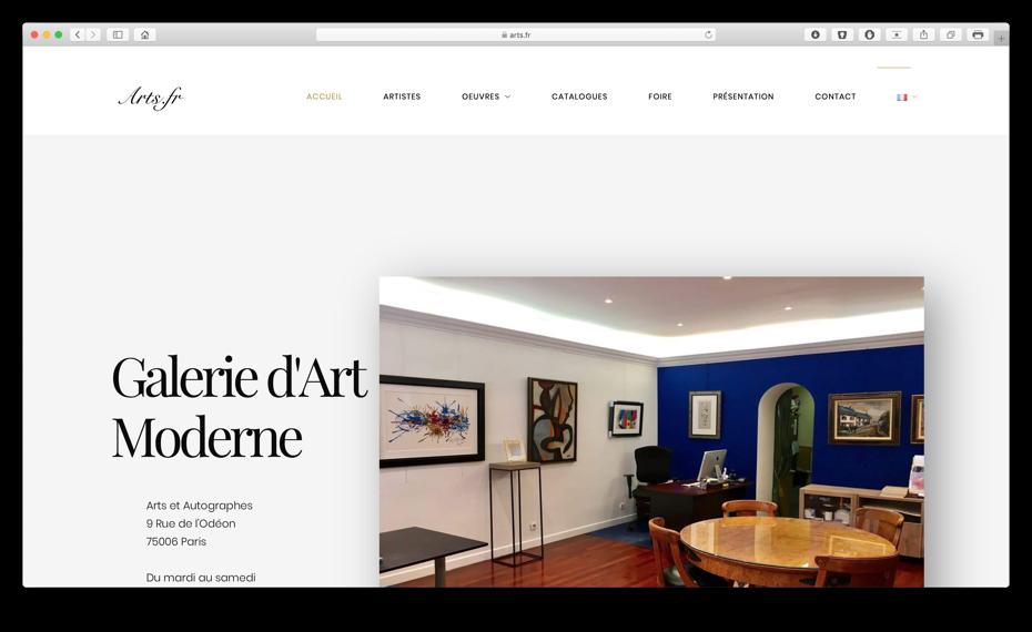 arts-fr-portfolio-bldwebagency-agence-web-site-wordpress