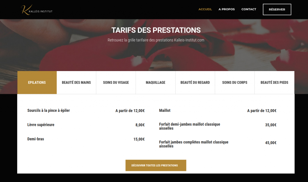 kalleisinstitut-realisation-bldwebagency-site-wordpress-2