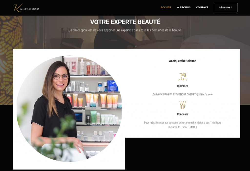 kalleisinstitut-realisation-bldwebagency-site-wordpress-3