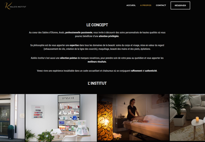 kalleisinstitut-realisation-bldwebagency-site-wordpress-4