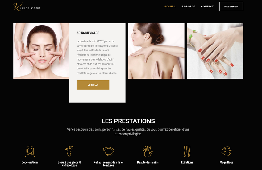 kalleisinstitut-realisation-bldwebagency-site-wordpress