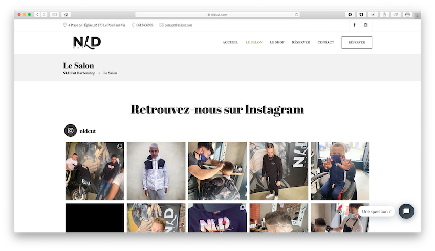 nldcut-barbershop-bldwebagency-creation-web-paysdelaloire-vendee-3