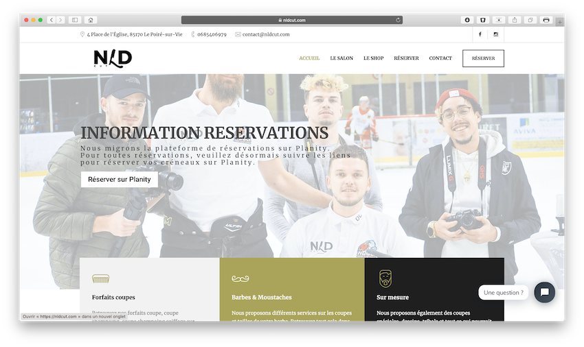 nldcut-barbershop-bldwebagency-creation-web-paysdelaloire-vendee