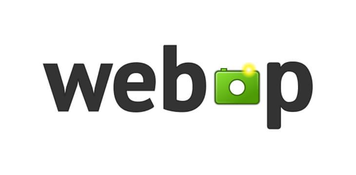 optimiser-wordpress-images-webp-format-compress