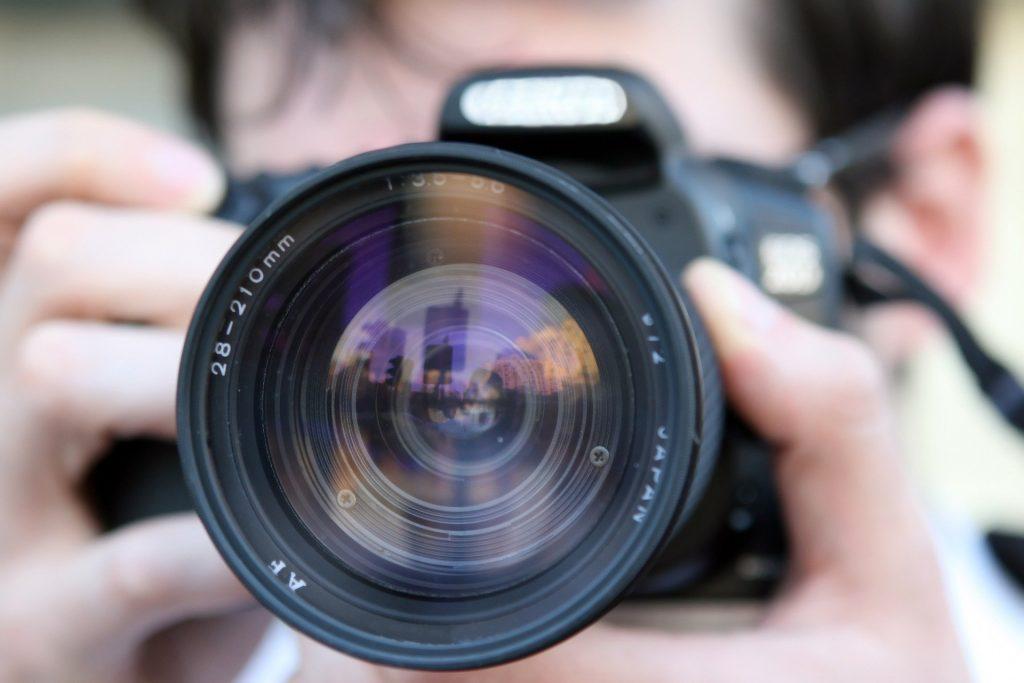 photos-gratuites-pixabay-optimisation-images-gratuites-libres-de-droits