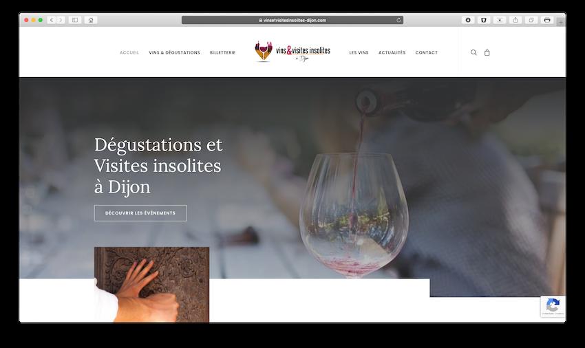 vinsetvisitesinsolites-dijon-creation-web-bretagne-webmaster