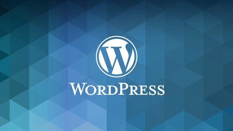 wordpress-5-5-nouveaute-news-ameliorations-sitemap-xml