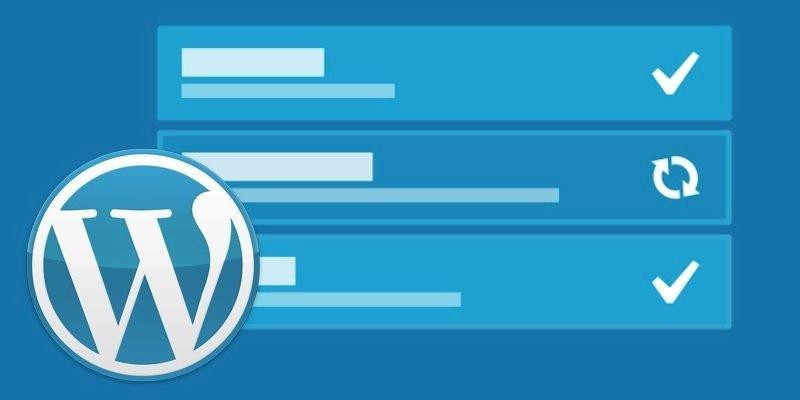 wordpress-55-features-nouveautés-sitemap-xml-auto-update-plugins