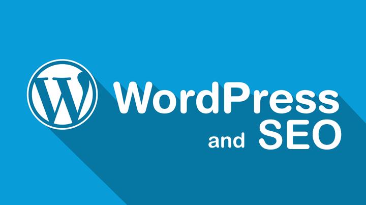 wordpress-seo-referencement-google-optimisation-naturel