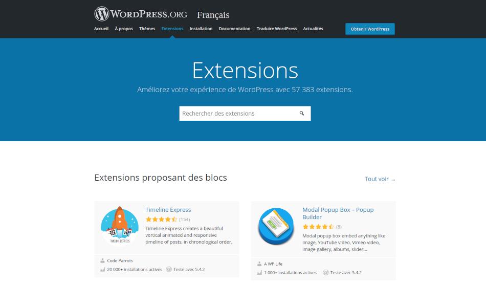 store-extensions-modules-creation-web-bretagne-bldwebagency-55