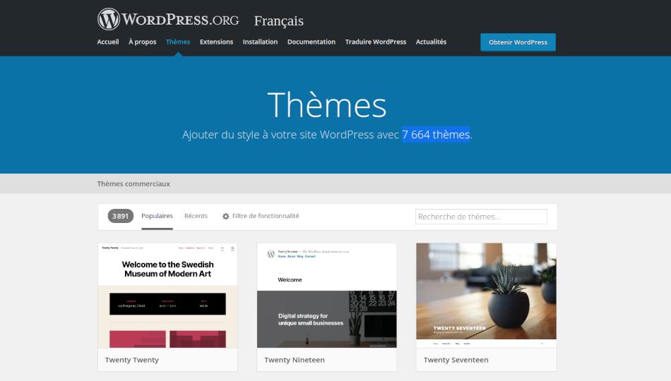 store-theme-modules-creation-web-bretagne-bldwebagency-55