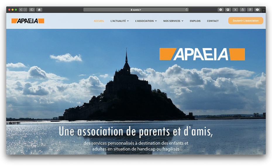 apaeia-creation-web-bretagne-wordpress-cover-vitrine-cv-postuler