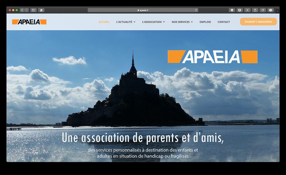 apaeia-creation-web-bretagne-wordpress-cover-vitrine-cv-postuler