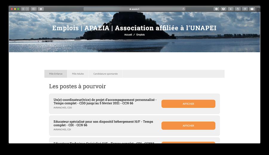 apaeia-creation-web-bretagne-wordpress-vitrine-cv-postuler-1