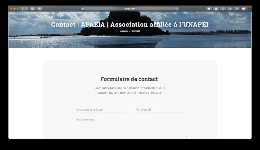 apaeia-creation-web-bretagne-wordpress-vitrine-cv-postuler-2