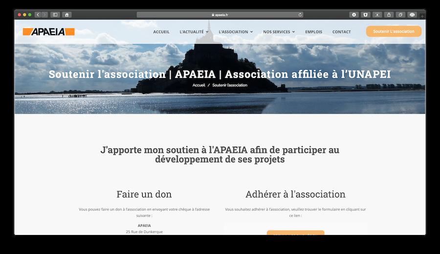 apaeia-creation-web-bretagne-wordpress-vitrine-cv-postuler-3