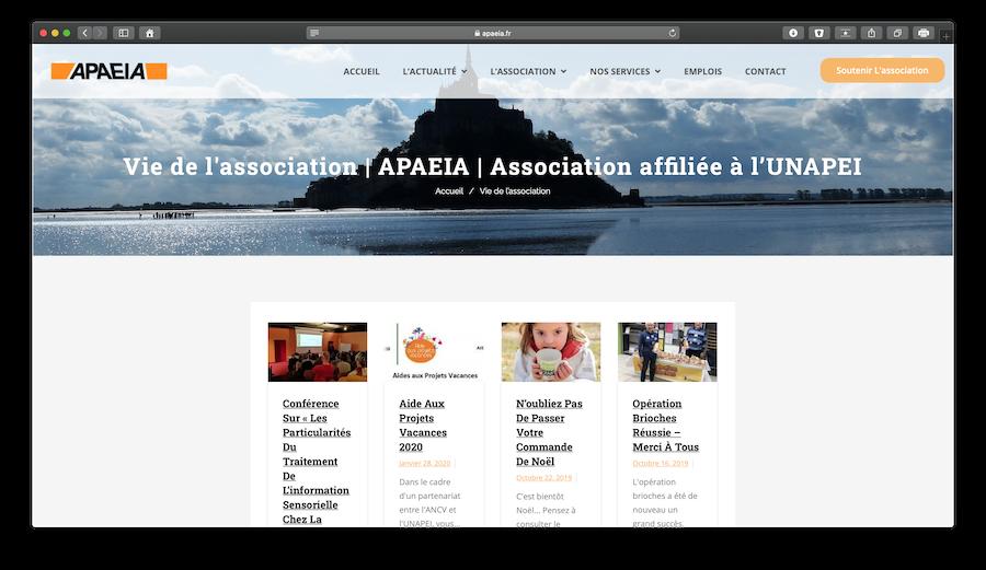 apaeia-creation-web-bretagne-wordpress-vitrine-cv-postuler-4