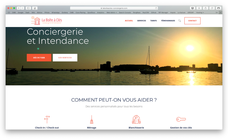 creationwebbretagne-wordpress-agence-bldwebagency-laboiteacles-conciergerie-olonne-vendee
