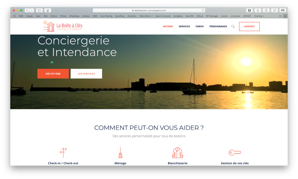 creationwebbretagne-wordpress-agence-bldwebagency-laboiteacles-conciergerie-olonne-vendee