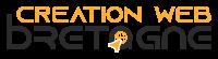 cropped-creation-web-bretagne-v2-logo-200