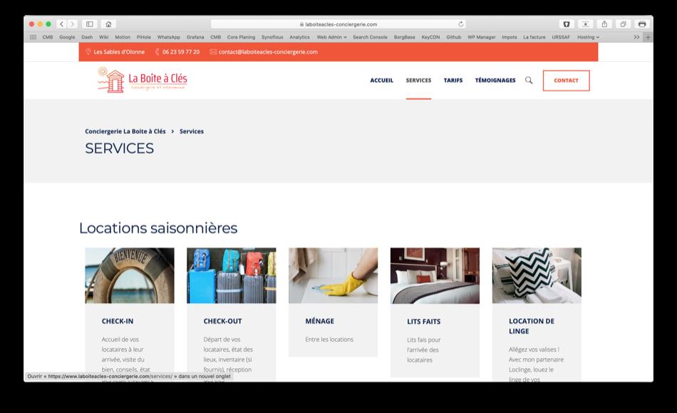 laboiteacles-conciergerie-olonne-vendee-wordpress-bldwebagencyCapture-d'écran-2020-08-08-à-19.35.44