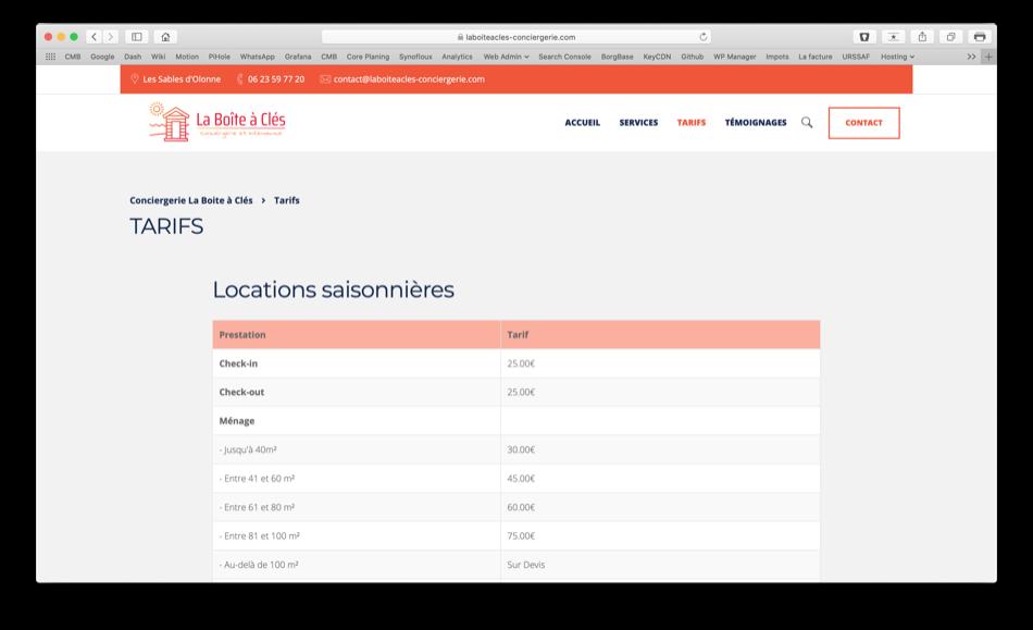 laboiteacles-conciergerie-olonne-vendee-wordpress-bldwebagencyCapture-d'écran-2020-08-08-à-19.35.51
