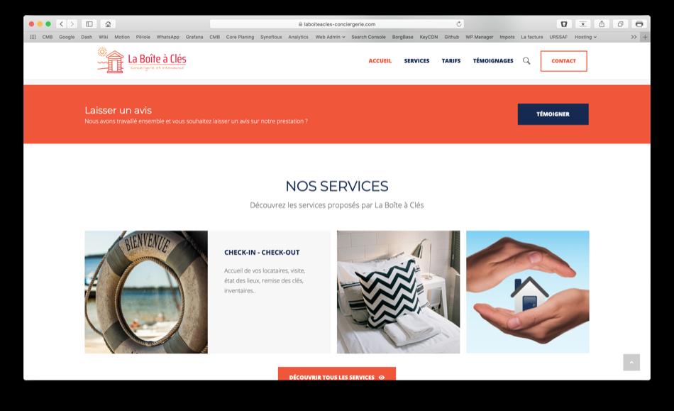 laboiteacles-conciergerie-olonne-vendee-wordpress-bldwebagencyCapture-d'écran-2020-08-08-à-19.36.08
