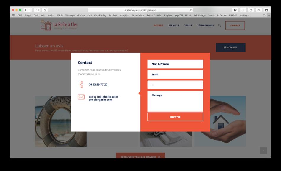laboiteacles-conciergerie-olonne-vendee-wordpress-bldwebagencyCapture-d'écran-2020-08-08-à-19.36.11