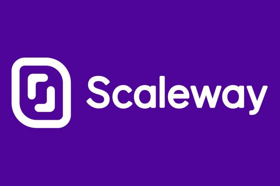 scaleway-openvpn-instance-creation-web-bretagne-vpn