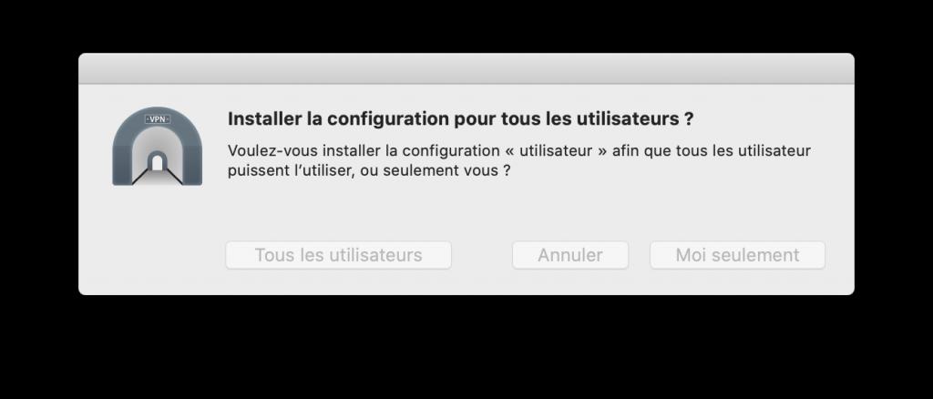 tunnelblick-macos-openvpn-instance-scaleway-creation-web-bretagne-1
