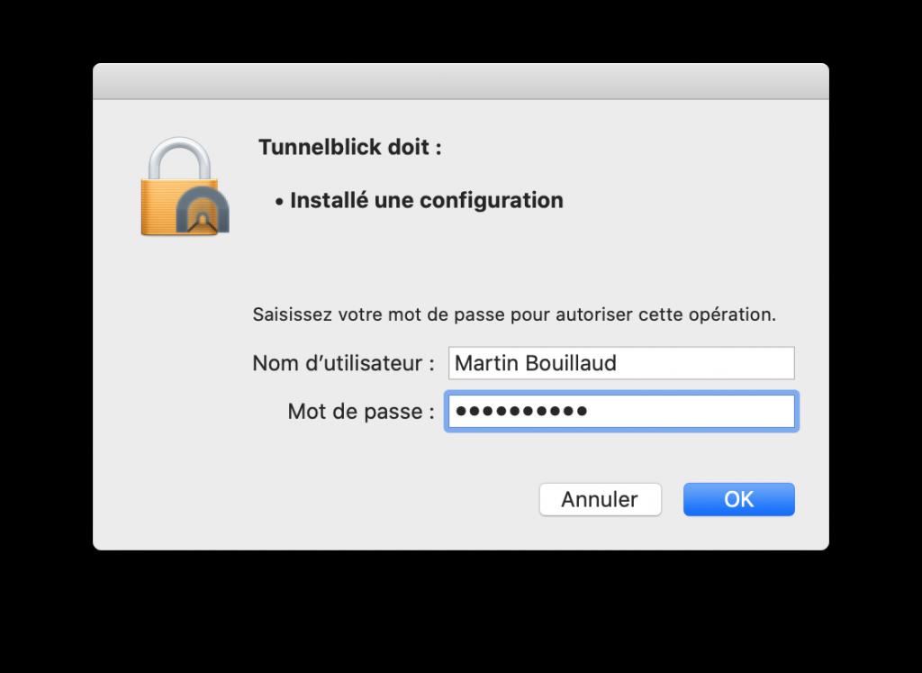 tunnelblick-macos-openvpn-instance-scaleway-creation-web-bretagne-2