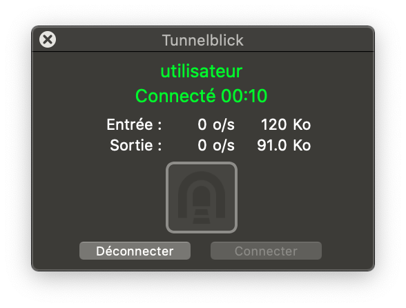 tunnelblick-macos-openvpn-instance-scaleway-creation-web-bretagne-5